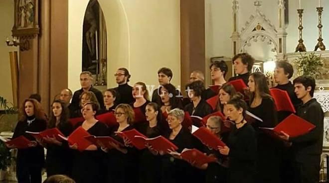 Requiem in Re minore K 626 di W.A. Mozart