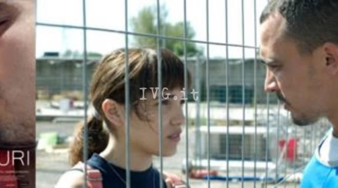 Da oggi a lunedì al NuovoFilmStudio di Savona: Cuori puri