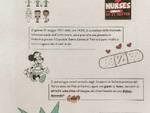"""I bambini saranno \""""piccoli infermieri per un giorno\"""" presso la pediatria dell\'ospedale Santa Corona"""