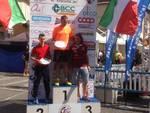 Alessio Bozano un savonese fra i primi classificati alla 100 km del Passatore