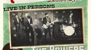Domenica 21 Maggio That Record, Archetype Rec & Tutti Frutti Bash - \'50s Party al circolo Chapeau di Savona