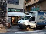 Carrefour via Paleocapa