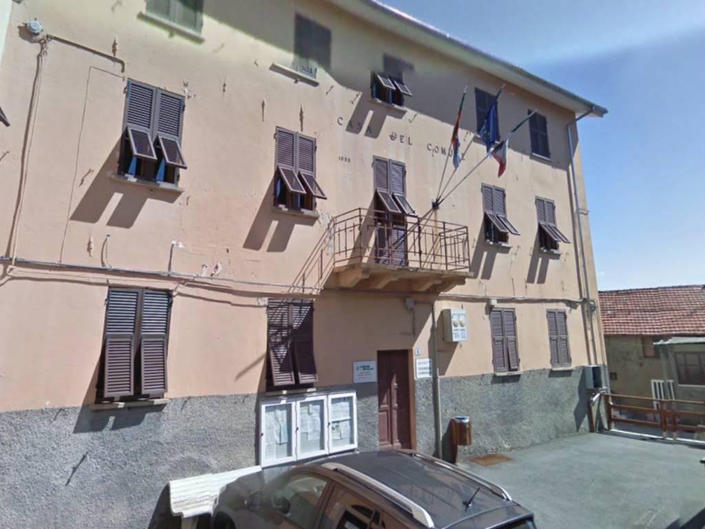 comune municipio mioglia