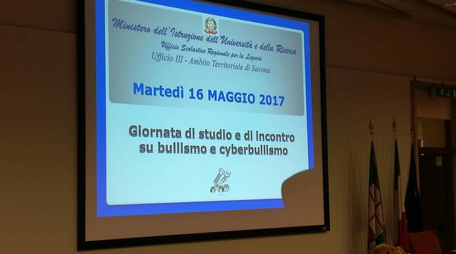 Cyberbullismo: via libera Camera, il provvedimento in pillole