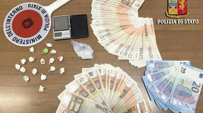 siti di incontri di cocaina Beste Nederlandse siti di incontri