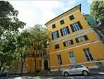 Istituto chiossone
