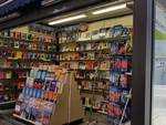 libreria edicola via xx settembre