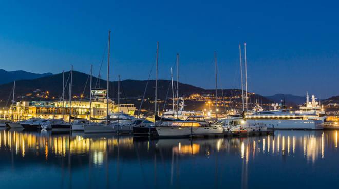 Regione Toscana: subito 400 mila euro per il Versilia Yachting Rendez-vous