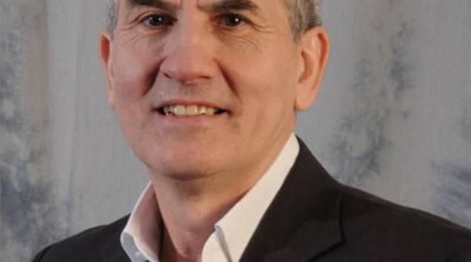 Giovanni Ligorio Cairo Montenotte
