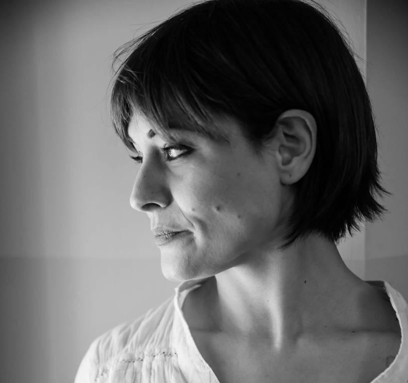 Giuseppina Facco Attrice