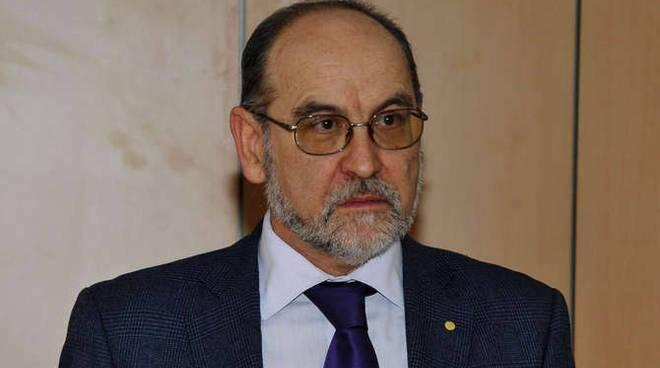 Marco Benedetti Confesercenti