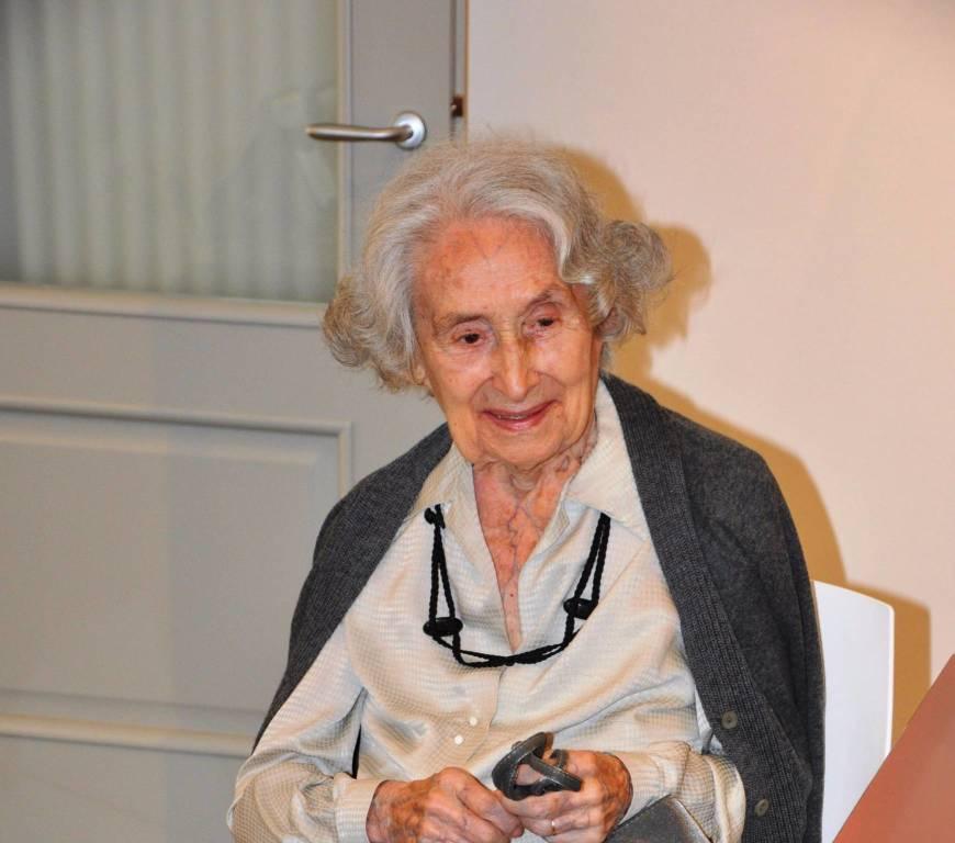 Maria Antonieta Tartaglino Oneglia