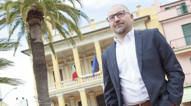 Giancarlo Canepa Borghetto Santo Spirito
