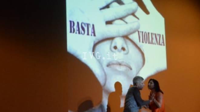 Pietra, lo spettacolo teatrale dedicato a Janira
