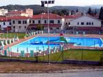 piscina carcare
