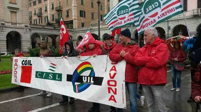 Primo maggio, la storia e il significato della 'Festa dei Lavoratori'