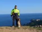 protezione civile bergeggi