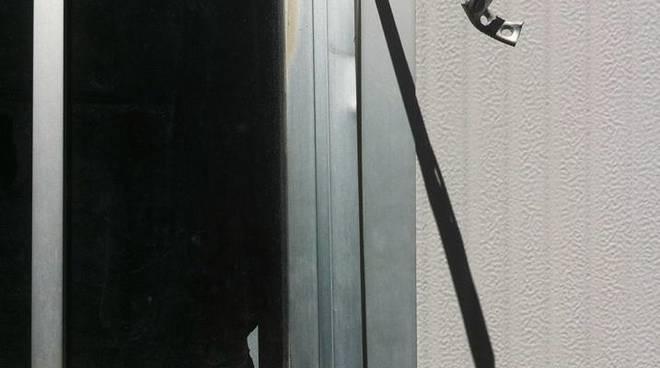 raid ligurblock