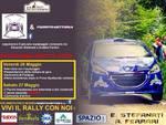 Rally Città di Torino