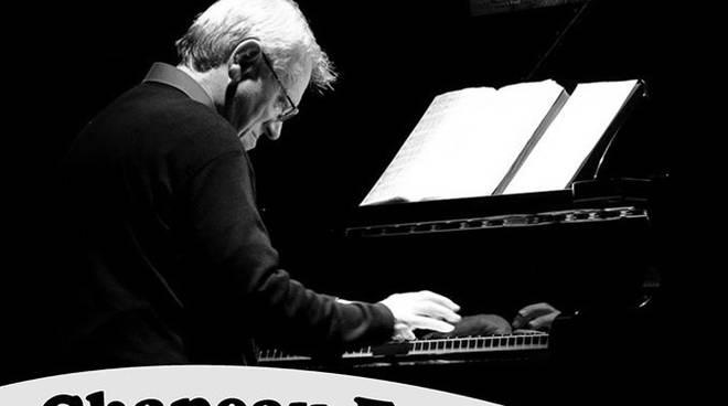 Riccardo Zegna Chapeau