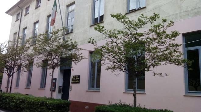 Scuola Primaria Albissola Marina