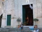 San Nicolò Calice Ligure