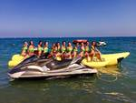 Bananoni Banana Boat Simone Primon