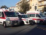 Croce Rossa Vado Ligure