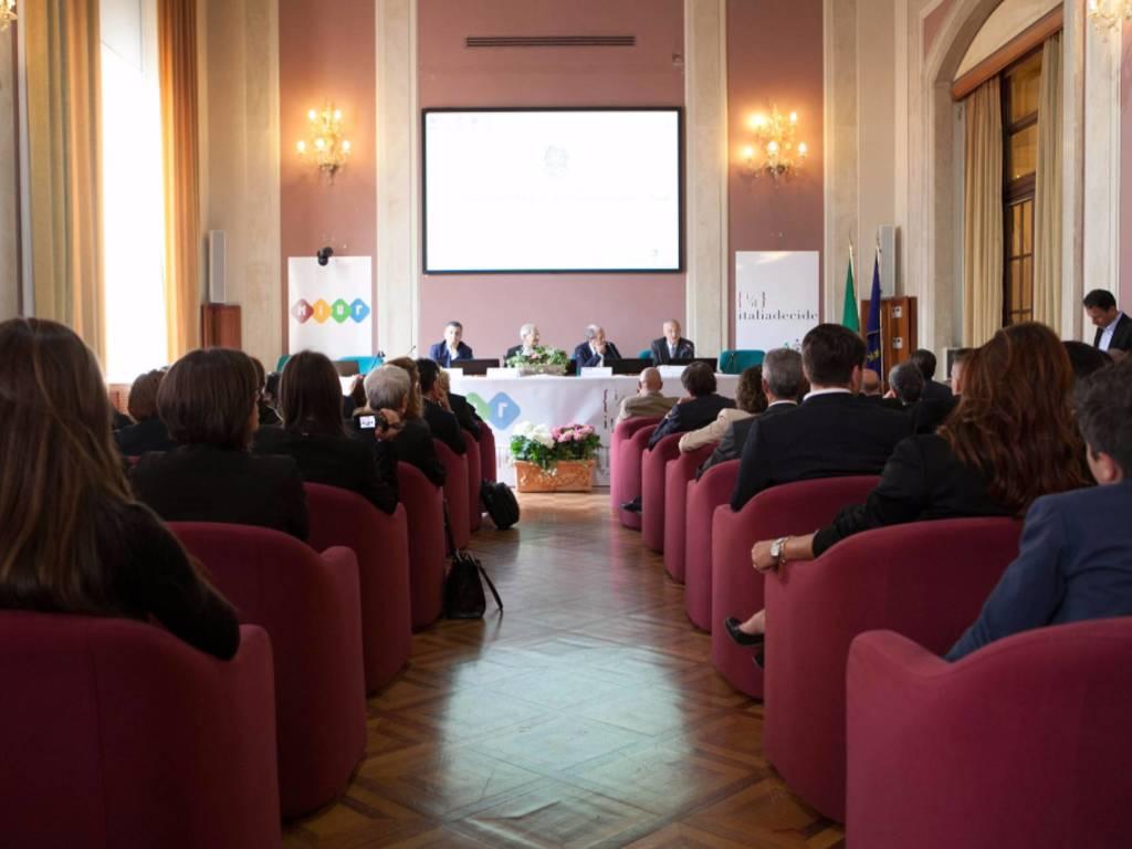 Istituto Comprensivo Alassio Concorso Amministrazione Cittadini Imprese