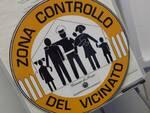 A Loano debutta il controllo del vicinato