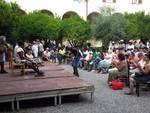 """A Loano la """"Festa di fine Ramadan"""""""