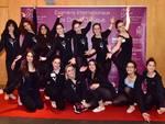 Accademia di Savona danza