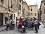 albenga turismo turisti