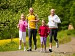 Attività fisica sport