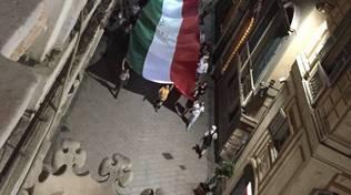ballottaggio genova