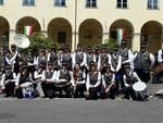 Banda Rapallo