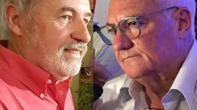Elezioni comunali, i risultati a Genova: ballotaggio Bucci - Crivello