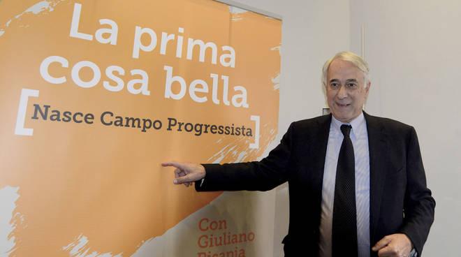 Campo Progressista Savona