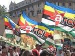 ARCI Savona: solidarietà e vicinanza alla Caritas
