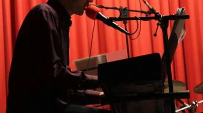 Concerto dedicato a Fabrizio De Andrè