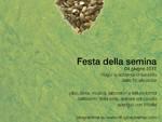 Domani 4 giugno a Sassello: Festa della Semina