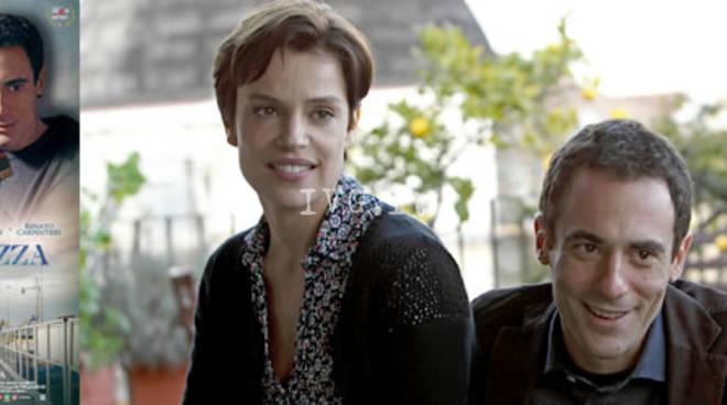 Oggi e domani al NuovoFilmStudio di Savona: La tenerezza  di Gianni Amelio