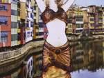 Domani sera al Circolo Al.Trove di Savona: reading Vagabondi Mediterranei