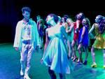 centro danza savona
