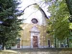 Chiesa San Giovanni Battista Sassello