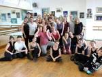 danzastudio tappers