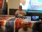 Elezioni amministrative Genova primo turno