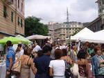Fiera San Giovanni