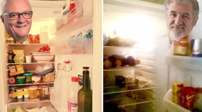 frigoriferi bucci crivello