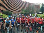 granfondo milano - sanremo cicloturismo